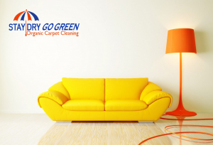 UPHOLSTERY CLEANERS SAN JOSE