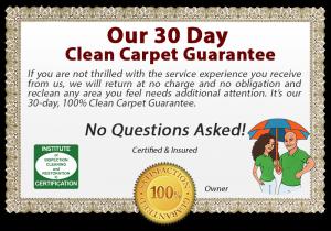 carpet cleaning san jose