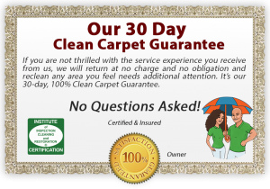 carpet cleaning services serving San Jose, Silicon Valley, South Bay.