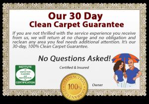 carpet cleaning service in san jose california