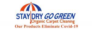 carpet cleaning in San Jose California